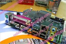 45cs 17*17pos professional industrial motherboard boxed 945gc