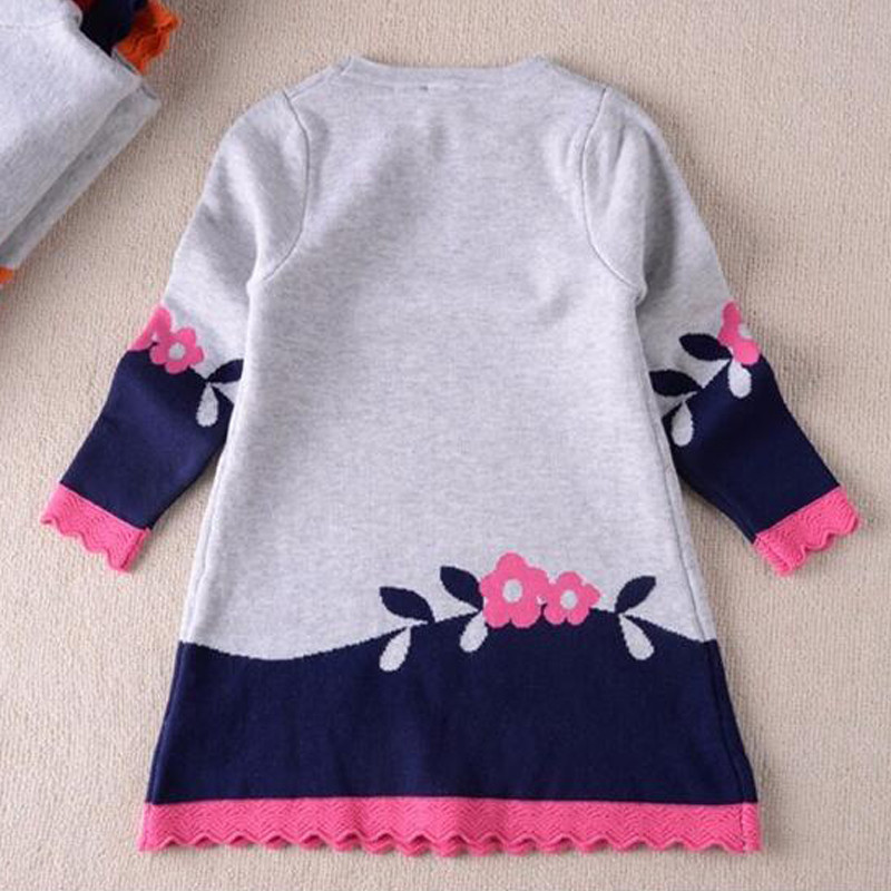 Kids-Winter-Warm-Dress-Fashion-Girl-A-line-fox-Sweater-Dresses-Knitted-Long-sleeve-O-Neck-Children-Clothing-Party-Wear-Dress-19-1
