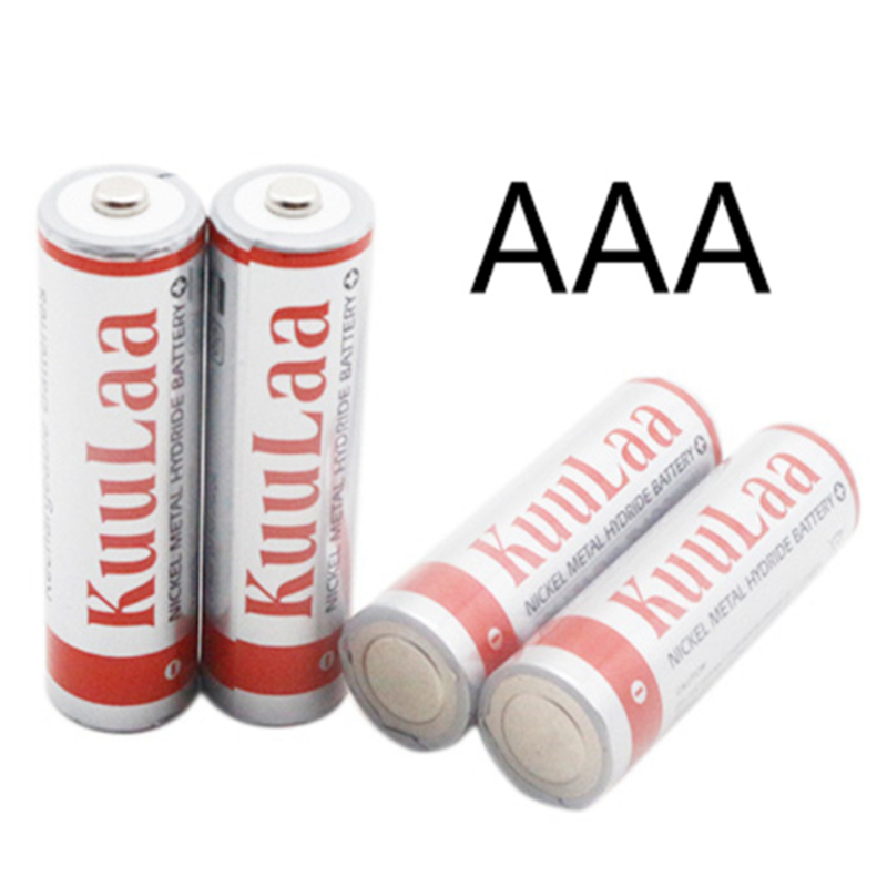 аккумулятор купить