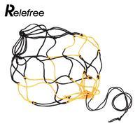 Drawstring Nylon Net Bag Ball Carrier For Volleyball Basketball Football Soccer