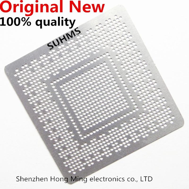 GF-Go7600-N-B1 GF-GO7400-B-A3 GF-GO7200-B-N-A3 Heated Stencil Template