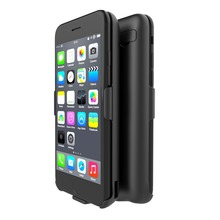 For iPhone 6 6s 7 Plus 5000mah/7500mah Portable External Power Bank Battery Charger Case For iphone 6 6S 7 8 Battery Case Cover