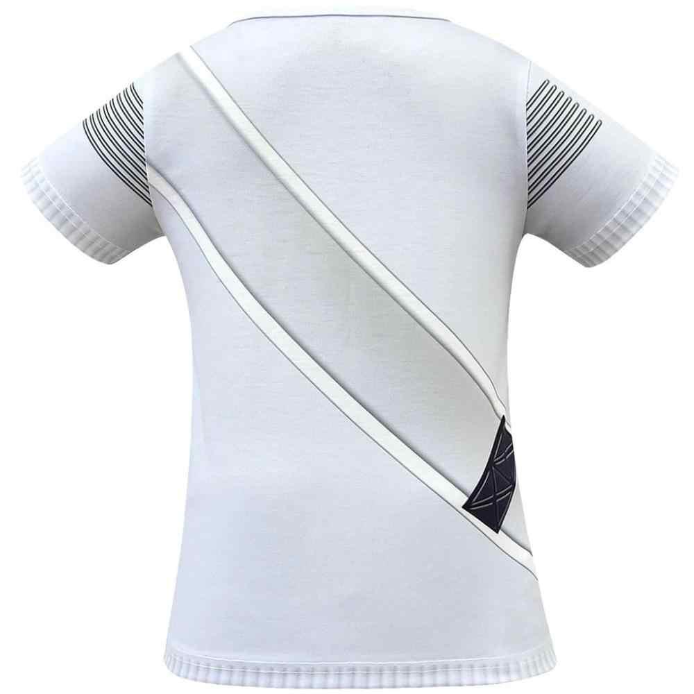 Новейшая Детская Футболка DJ Marshmello, комплекты, игровой боевой Ройал Marshmello, летний костюм для косплея, футболка, костюмы