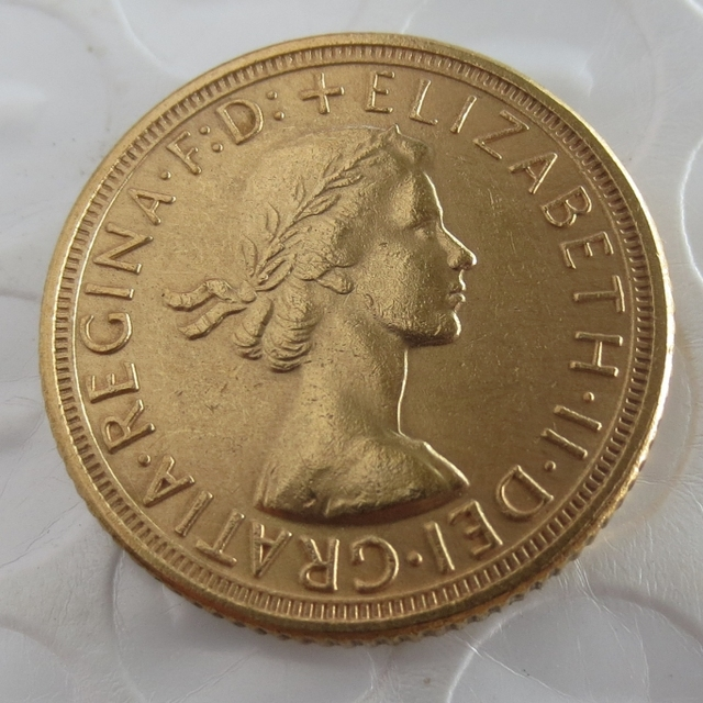 Dei gratia іспанська монета