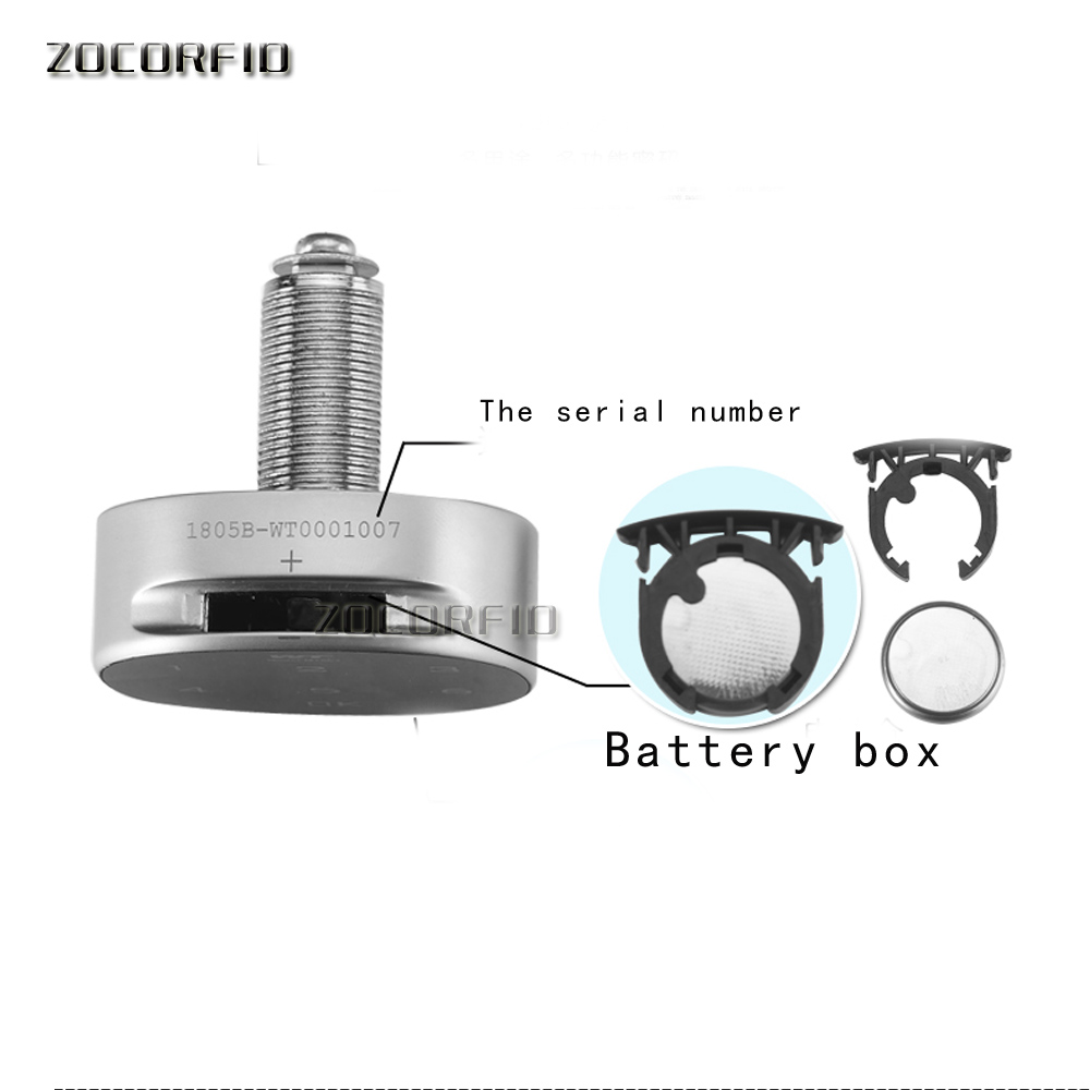 ZC-12812