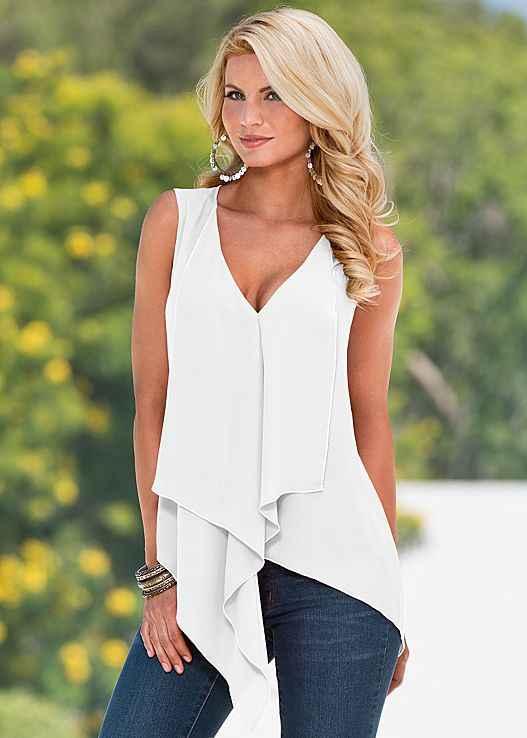 32d41a82d63c94 ... Women's fashion sexy Neon green chiffon tank top vest 2017 summer female  sleeveless tops women t ...