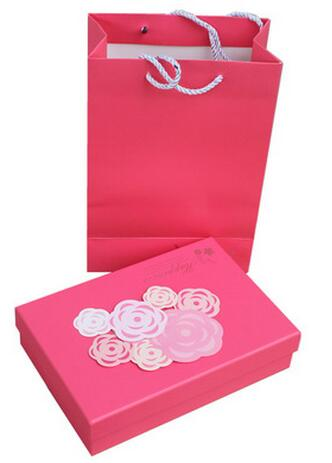 Different Logo Package Bag And Box With Custom Logo Printing,1000pcs A Lot