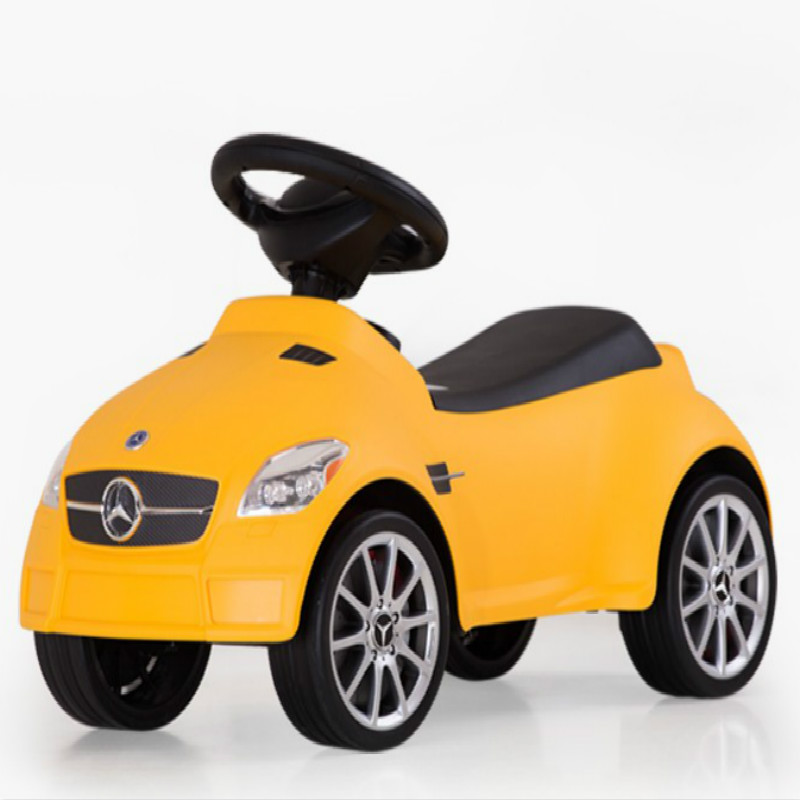 aliexpresscom buy rastar brand children cars with horn and chassis ride on car kids ride cars from reliable children car suppliers on cq toy store