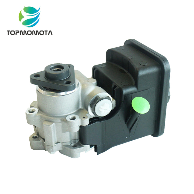 Electric Hydraulic Steering Pump Used For Bmw 32411095155 7691974518 32416756575