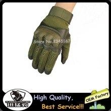 Высокое качество полный палец длинная куртка с секциями кожа для мотоциклов байкеров размеры S M L XL xxl
