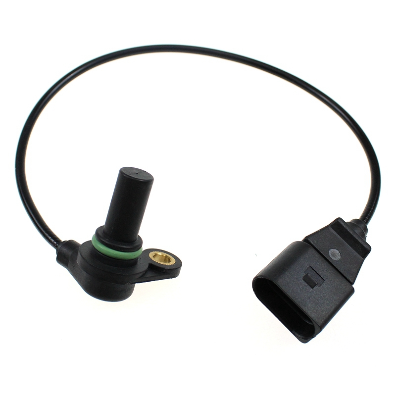 2000 Volkswagen Golf Transmission: LARBLL New Automatic Transmission Speed Sensor For VW Mk4