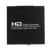 2015 Nueva CVBS AV + HDMI a HDMI Decodificación HDCP 720 P/1080 P HD Video Converter