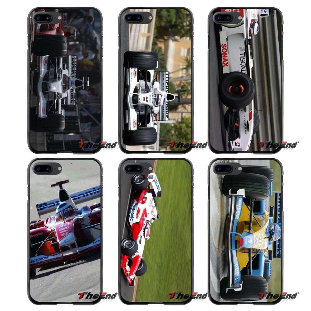 For Apple iPhone 4 4S 5 5S 5C SE 6 6S 7 8 Plus X iPod Touch 4 5 6 Accessories Phone Cases Covers Panis