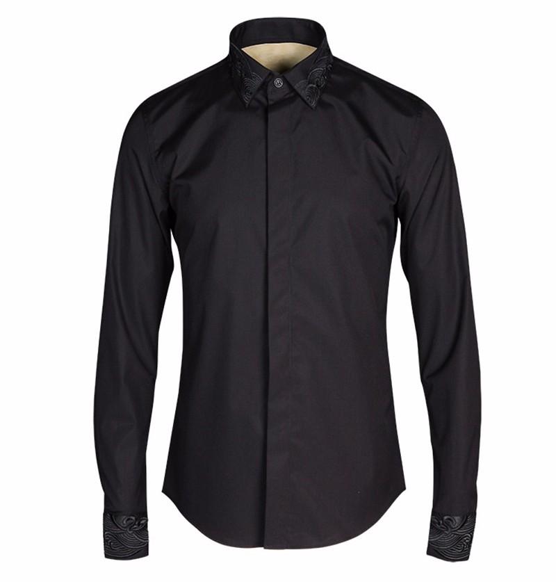Shirt-T6139 (7)