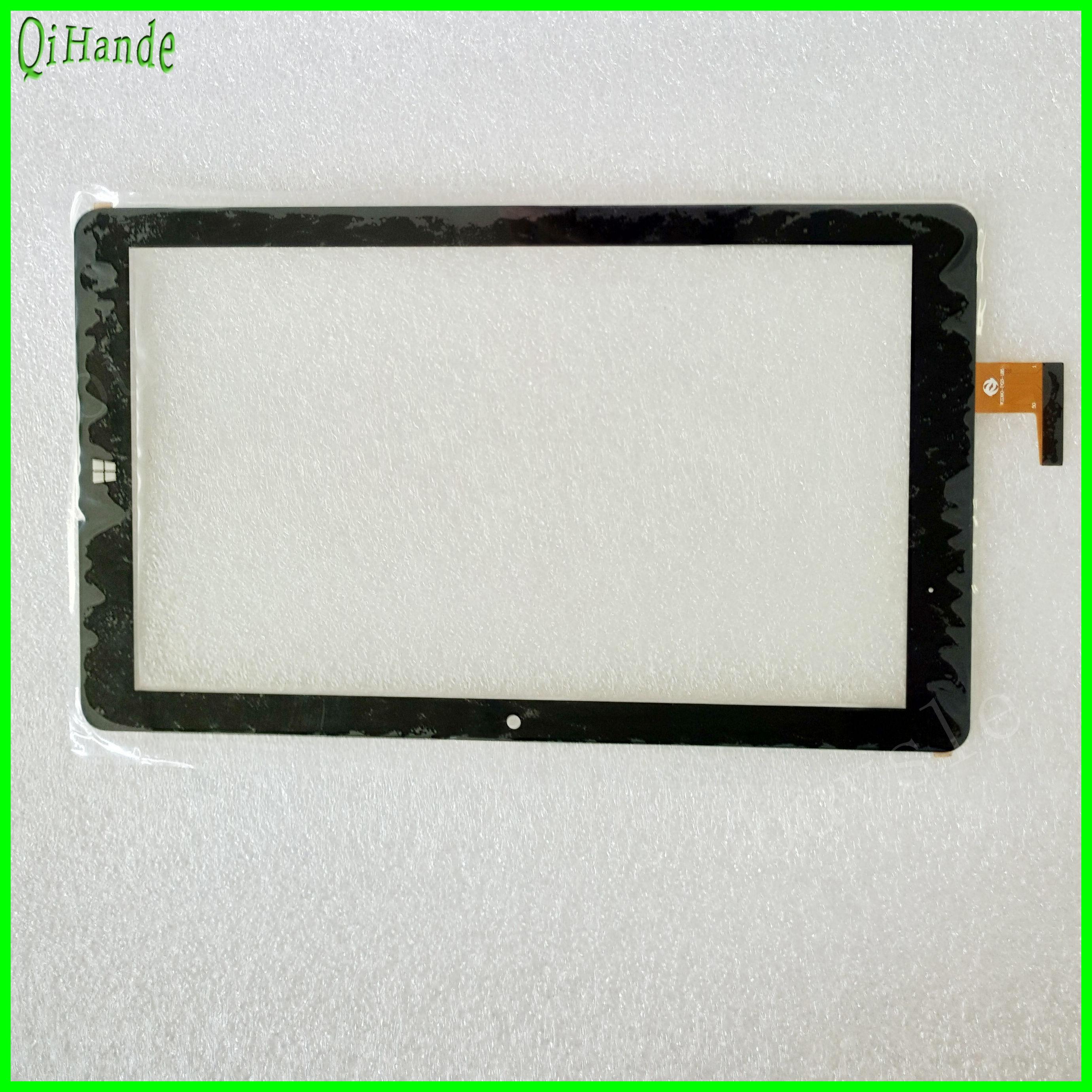 9 inch touch screen Digitizer For Thomson Hero9 THOMSON HERO9-1.32B