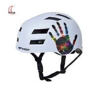 MOON Skating Bike Helmet for Adult&Kids New Roller/Skating Safety Riding Helmet Equipment Cycling Helmets casco ciclismo 2019