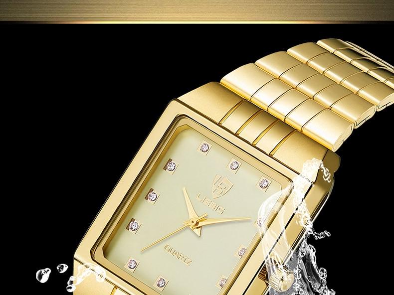 Quartz Watches (11)