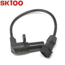 SKTOO CPS For Chevrole-t Daewoo Camshaft Crankshaft Position Sensor  96325868