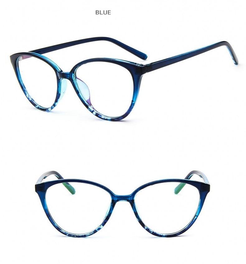 fake glasses (5)