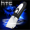 Hot Sale electric hair clipper, professional adult & child baby men hair clipper can separateth knife cutting machine