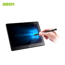 Bben tablet pc i5 procesador, con daul Core intel i5 cpu, 4 GB/128 GB ROM Multi touc IPS wifi windows10 tabletas 4G LTE