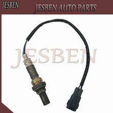 Air Fuel Ratio Oxygen O2 Sensor 234-9021 For Toyota Avalon Sienna CAMRY SOLARA Lexus ES300 3.0L 2000-04 89467-41030 89467-41040 цена в Москве и Питере