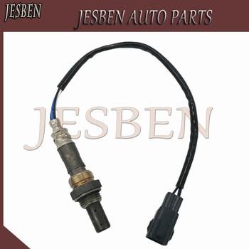 Hava Yakıt Oranı Oksijen O2 Sensörü 234-9021 Toyota Avalon Sienna CAMRY SOLARA Lexus ES300 3.0L 2000- 04 89467-41030 89467-41040