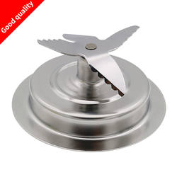 Бесплатная доставка Ножи блок для Philips ri2084 ri2094 hr2080 hr2084 hr2090 hr2094 смеситель, аксессуары