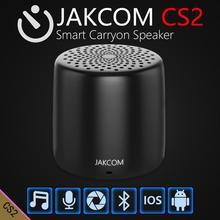 CS2 JAKCOM Carryon Speaker venda quente em Se Destaca como interruptor Inteligente interruptor de jogos mp3 player iriver juegos nintend