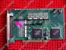PIO-32/32L (PCI) NO:7097A