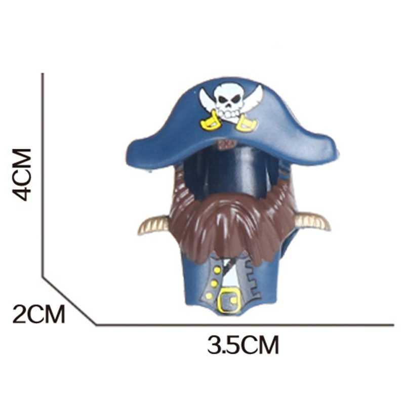 Legoing Duploe Замок Рыцарь Печатный Броня щит жилет оружие корона король Дракон Шлем блоки MOC игрушки для детей Legoings Duploed