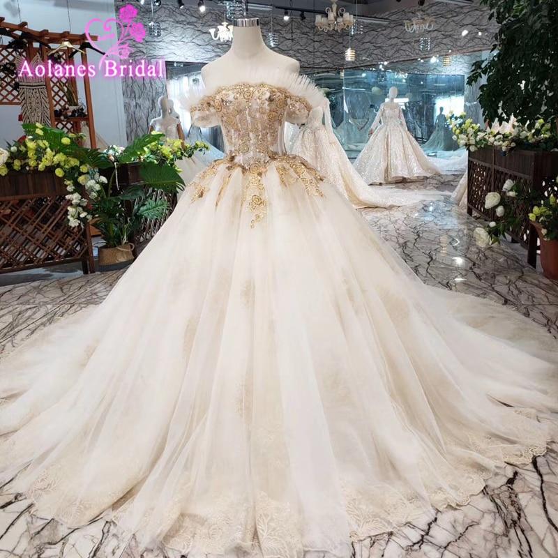 New Arrival Long Scoop Neck Squined Lace Prom Dress Vestido De Festa Gold Sashes Vintage Sleeveless Navy Blue Evening Dresses