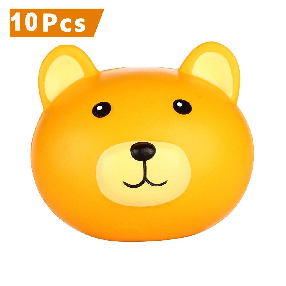 Best Boneka Beruang Jumbo Brands And Free Shipping