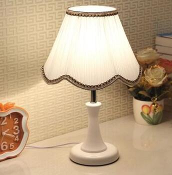 Небольшие декоративные лампы. Регулируемый ночники LED энергосбережения