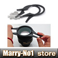 New Easy Hood 62-77mm EFW6277 Kood Filter Wrench Camera Lens Filter Removal Tool for UV CPL MCUV62mm 67mm 72mm 77mm