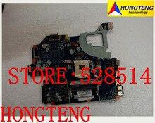 original NBC0A11001 Latop motherboard For ACER ASOIRE V3-571 Mainboard LA-7912P 100% Tested
