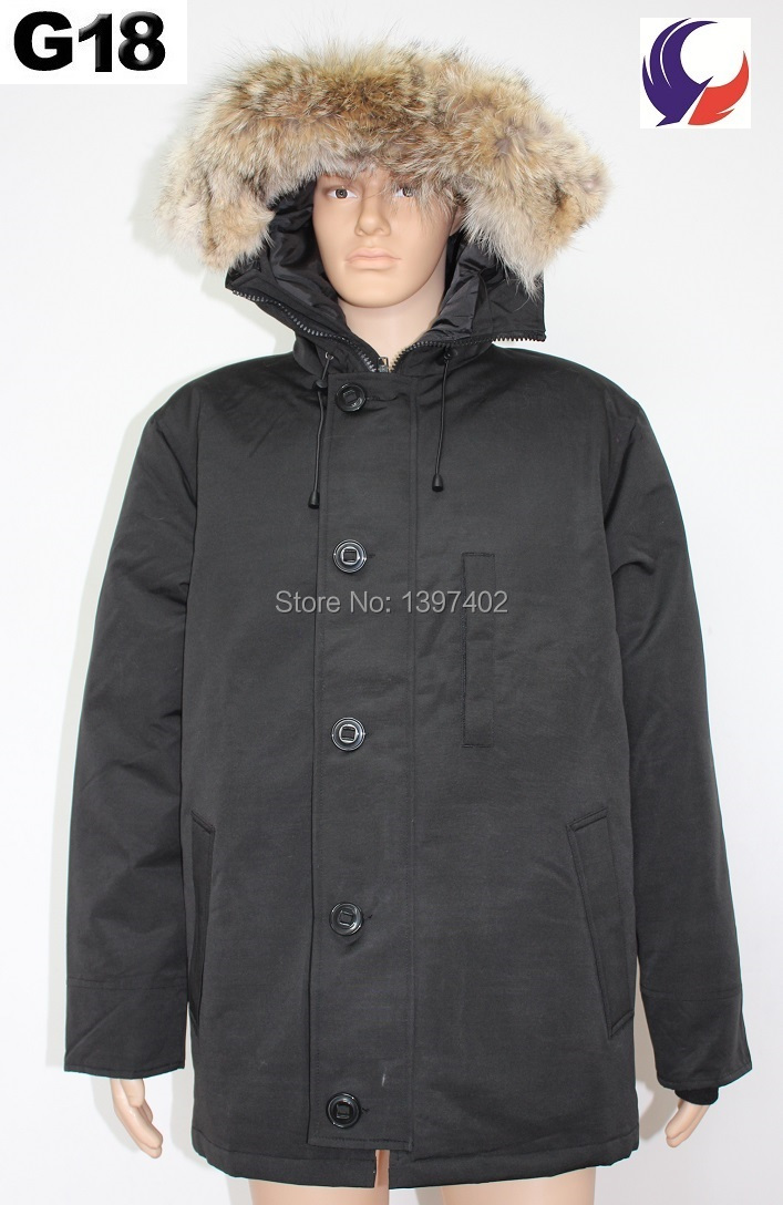 Canada Goose expedition parka replica official - Online Get Cheap Chateau Parka -Aliexpress.com | Alibaba Group