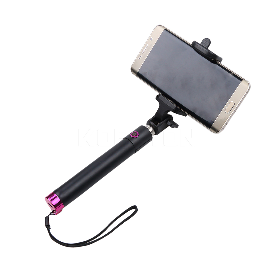 online buy wholesale selfie stick for samsung from china selfie stick for samsung wholesalers. Black Bedroom Furniture Sets. Home Design Ideas