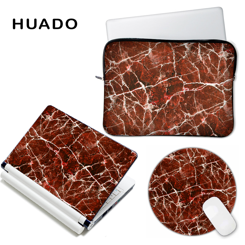 Calcomanía de vinilo de vinilo para la cubierta de la piel del - Accesorios para laptop - foto 4