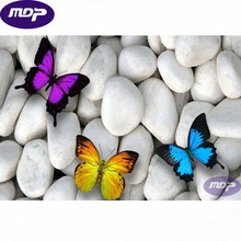 color butterfly DIY 5D diamond painting stone embroidery full rhinestones mosaic diamonds