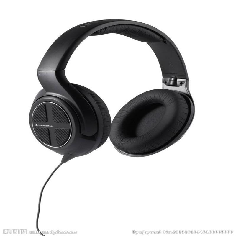 Qingqingtag impermeabile senza fili della cuffia di sport bass bluetooth del trasduttore auricolare con il mic per il telefono