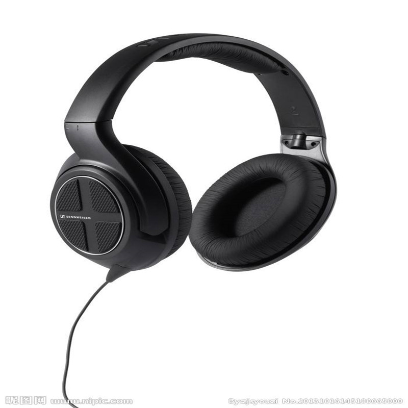 Qingqingtag wasserdichte drahtlose kopfhörer sport bass bluetooth kopfhörer mit mic für telefon