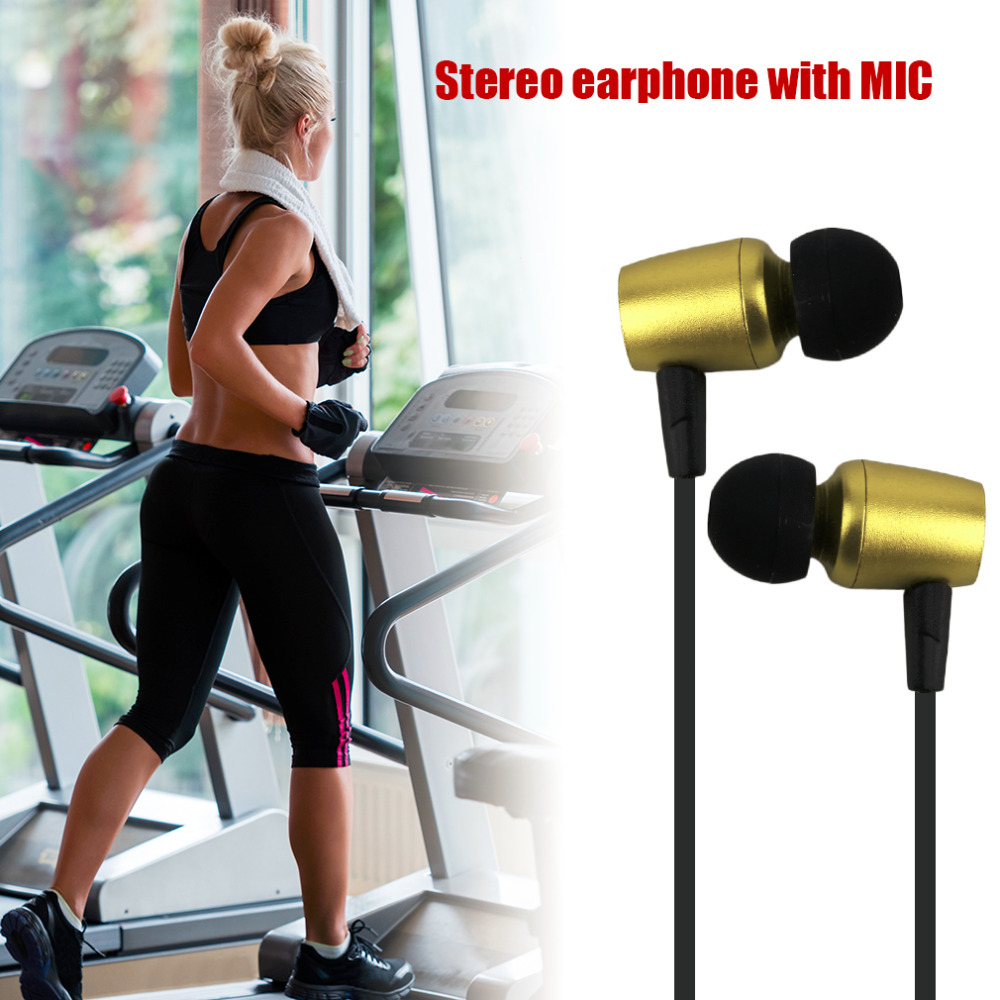 Magnetic Bluetooth 4.2 Wireless In-Ear Earphone with Microphone Sweatproof Stereo Headset Metal Headphones Hot Sale headphones car charger bluetooth in ear headset earphone earpiece combo wireless connection hands free with microphone 2 in 1