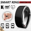 Jakcom Smart Ring R3 Hot Sale In Mobile Phone Housings As For phone J2 Lcd Display Chasi Tapa Trasera For phone 4