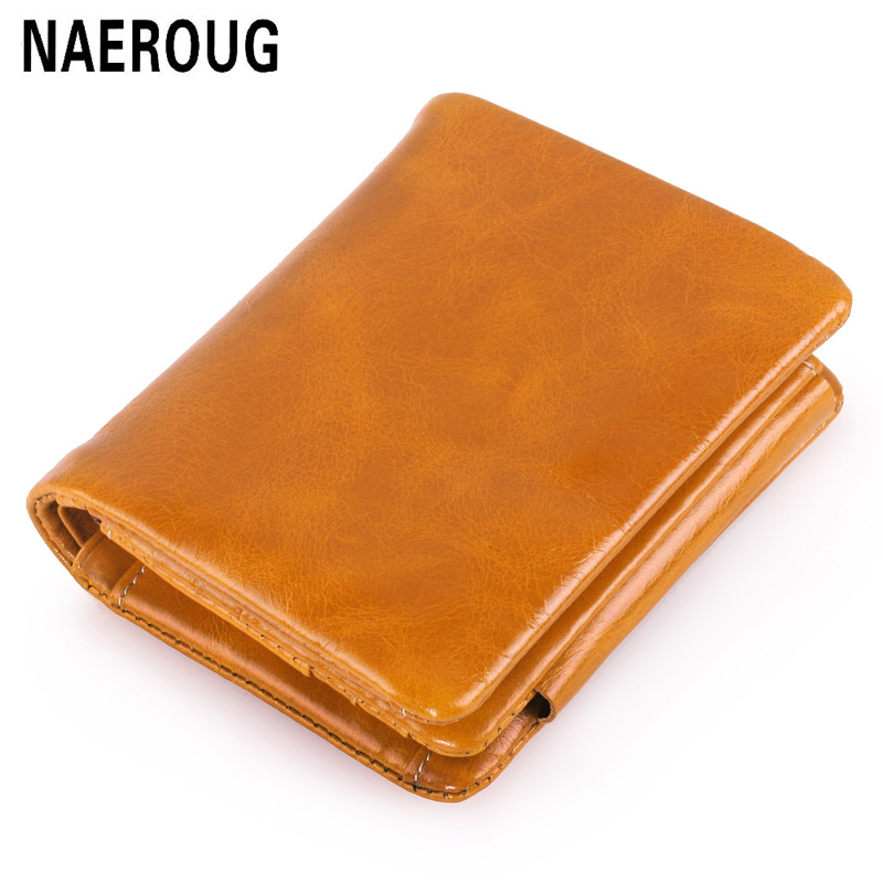 Brief Women Short Wallet Brand Fashion Classic Purse Genuine Leather High Quality Female Wallet Clutch Card Holder Gift for Lady 2017 genuine cowhide leather brand women wallet short design lady small coin purse mini clutch cartera high quality