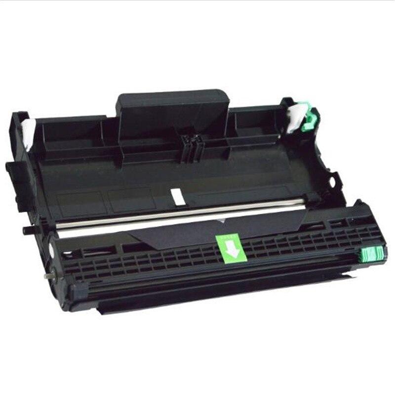 DR450/DR2200/DR2225/DR2255/DR2275 drum unit compatible for Brother HL-2220/2230/2240/2240D/2240R/2240DR/2242D/2250DN/2250DNR