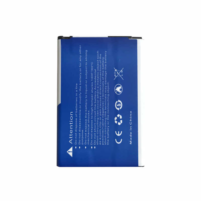 HSABAT 3900 мАч BL-44JH Батарея для LG MS770 Motion 4 г Optimus L7 P700 P705 замены батареи Bateria