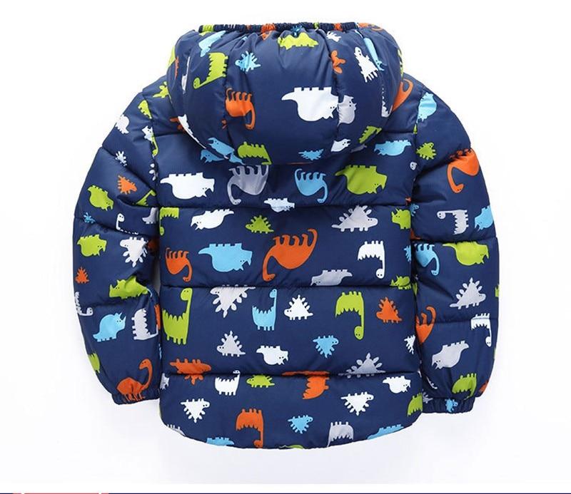80-120cm-Dinosaur-Winter-Kids-Boy-Jacket-Cotton-Outerwear-Baby-Boy-Padded-Jacket-Children-Winter-Clothing-Hooded-Kids-Coat-3