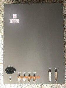 Image 2 - SF 2300S CNC denetleyici alev plazma kesme makinası CNC denetleyici 10.4 ekran SH 2200H SF 2200H