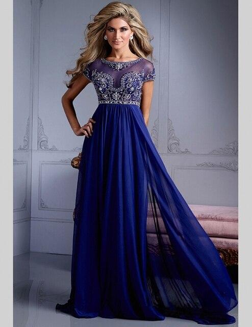 8d1a7ba60 Formal elegante Sparkling pura del novio de la madre de la novia vestidos  con mangas trajes